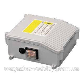 Пульт управления насосом  (1,1 кВт)