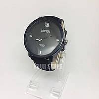 Часы мужские наручные Miler