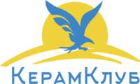 Интернет магазин глиняной посуды в Украине,купить посуду из красной глины в Харькове,Киеве,Полтаве