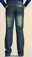 Джинсы мужские реплика ARMANI, фото 2