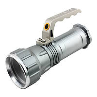 Фонарик светодиодный LED CREE , фото 1