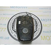 Бак бензиновый  Honda Tact AF 09