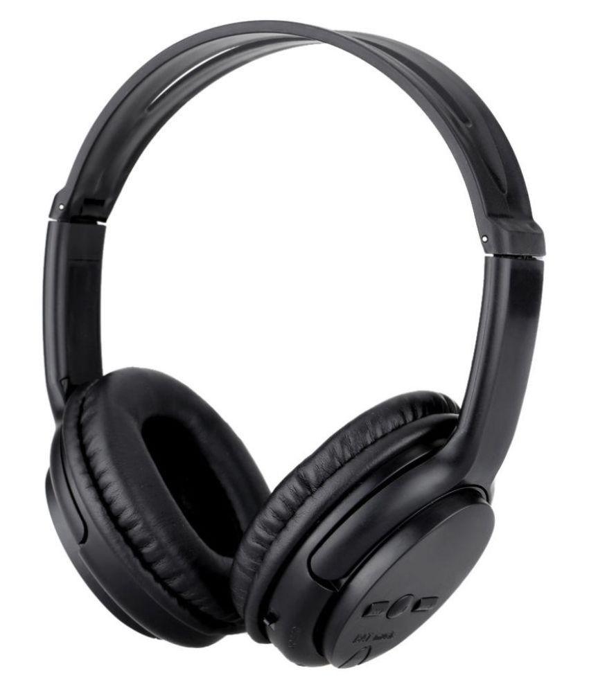 Наушники BAT-5800E Bluetooth