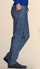Джинсы мужские DARIO BIACHI, фото 3
