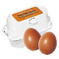 Мыло с красной глиной Holika Holika Red Clay Egg Soap
