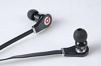 Наушники Beats by Dr. Dre o11, вукуумные