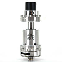 Бак Geek Vape Griffin 25 Plus Silver