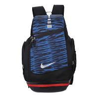 a23ca8a6a43b Баскетбольные рюкзаки Nike в Украине. Сравнить цены, купить ...