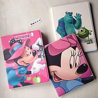 Чехол Disney для iPad 2 3 4
