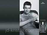 Lacoste Pour Homme туалетна вода 100 ml. (Тестер Лакост Пур Хом), фото 4