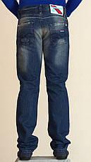 Джинсы мужские реплика DSQUARED, фото 2
