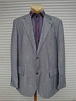 Мужской пиджак Zara 56