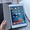 Чехол Smart Case для iPad mini 4, фото 2