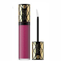 Блеск для губ с мерцанием Bell Secretale Shiny Lip Gloss № 05