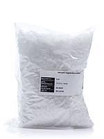 Гидроксид натрия (щёлочь, каустическая сода) NaOH ФАРМ Чехия