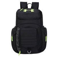 Баскетбольные рюкзаки Under Armour