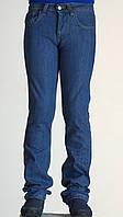 Джинсы мужские LEVIS модель 501
