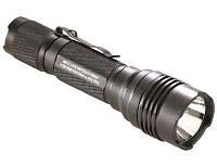 Ручной фонарь Streamlight ProTac HL Black 920165