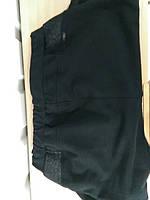 Женские теплые брюки