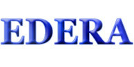 EDERA інтернет-магазин