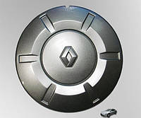 Колпак колеса Renault grog Корея PZ-RN-1422, 6001548400