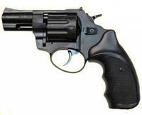"""Револьвер Trooper 2.5"""" сталь сатин пласт/под дерево"""