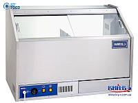 Тепловая витрина для поп-корна ВТПК-920