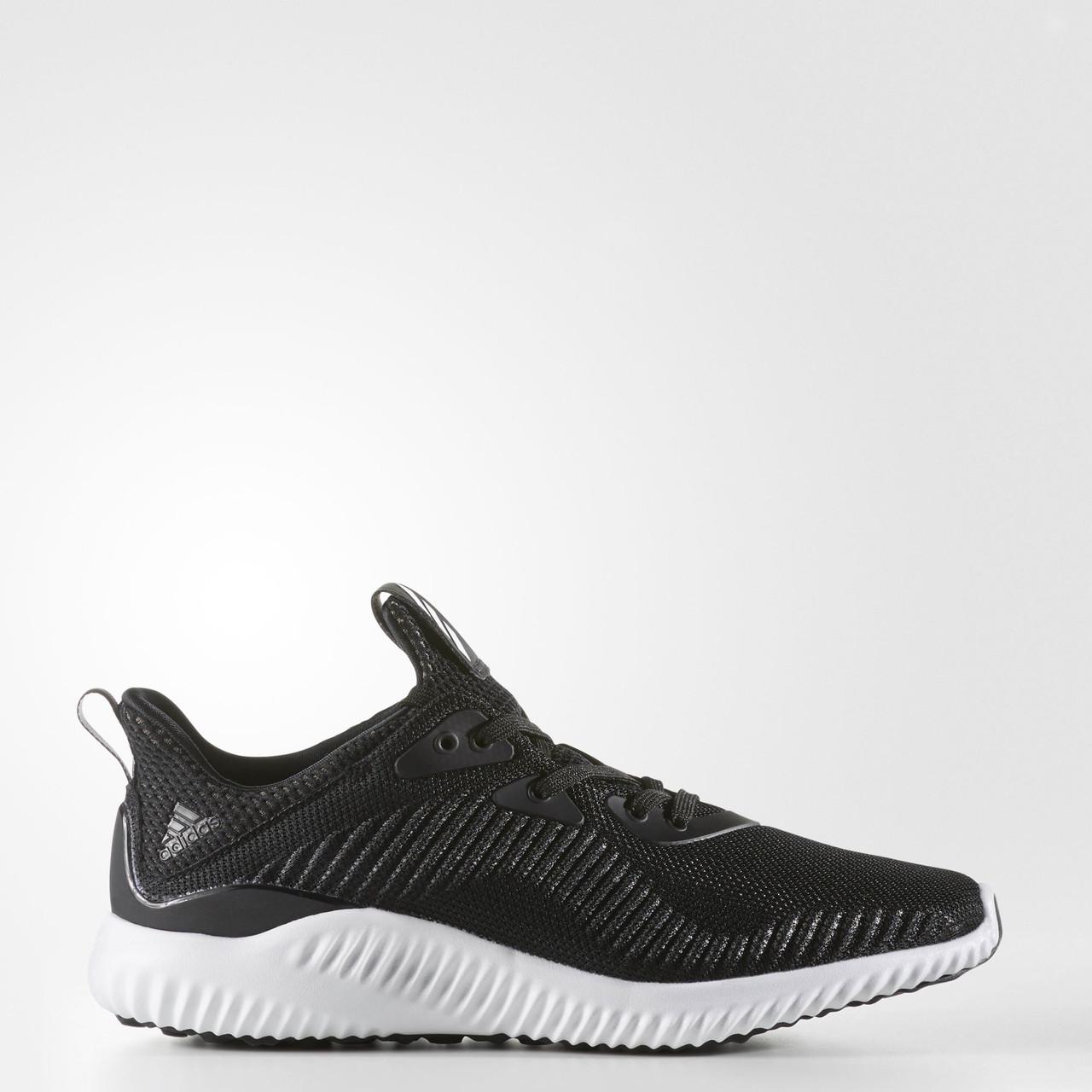 Женские кроссовки Adidas Performance Alphabounce (Артикул  B39432) -  Интернет-магазин «Эксперт 3dab0f9fa9d