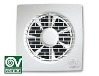 "Вентилятор супертихий Vortice MF 150/6"" T"