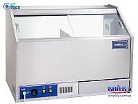 Тепловая витрина для поп-корна ВТПК-1000