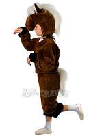 Прокат карнавального костюма Лошадь