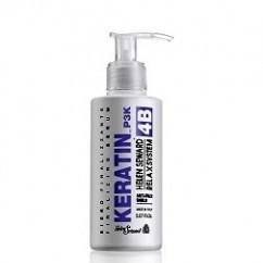 P3K RELAX SYSTEMФинишная кератиновая сыворотка 150 мл