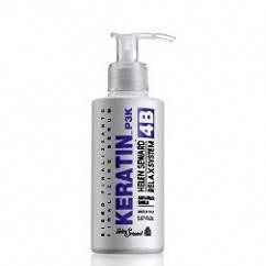 P3K RELAX SYSTEMФинишная кератиновая сыворотка 150 мл, фото 2