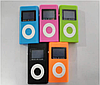 MP3 плеер с экраном TD04