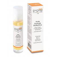 Защищающее шелковистое масло EffiDerm