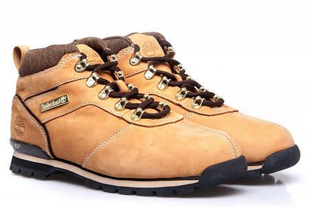 Ботинки Timberland Split Rock оригинал