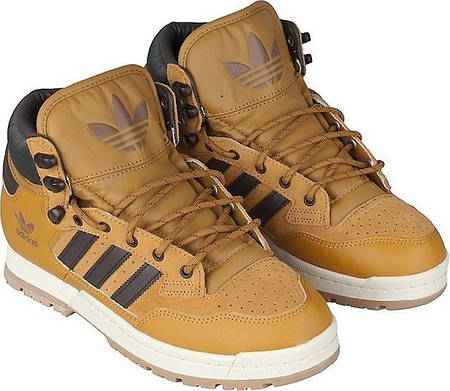 Ботинки Adidas CENTENNIAL MID KNT  ОРИГИНАЛ