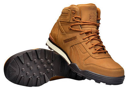 Ботинки Reebok NIGHT SKY MID J95057