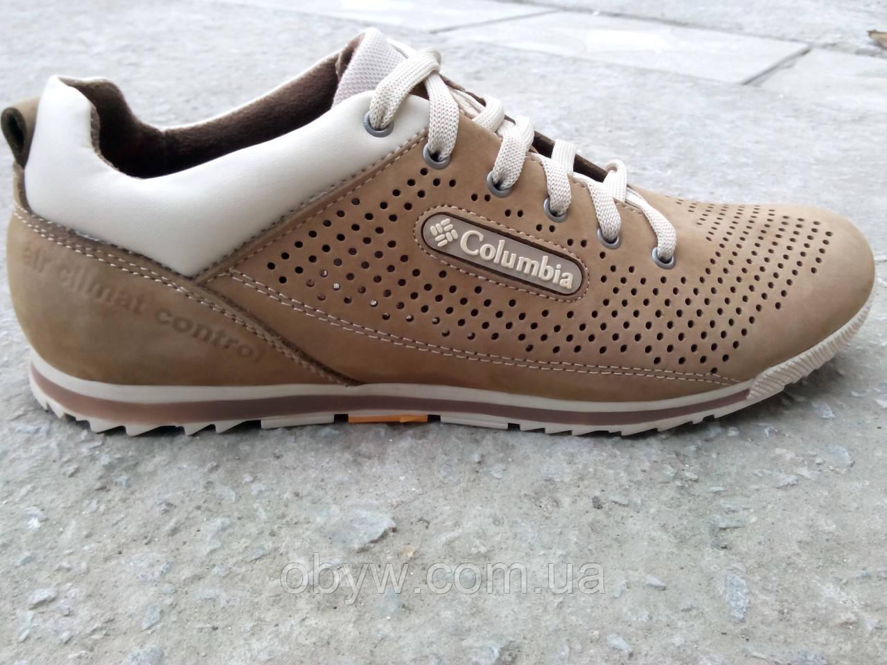 Обувь calambia н 5 для мужчин