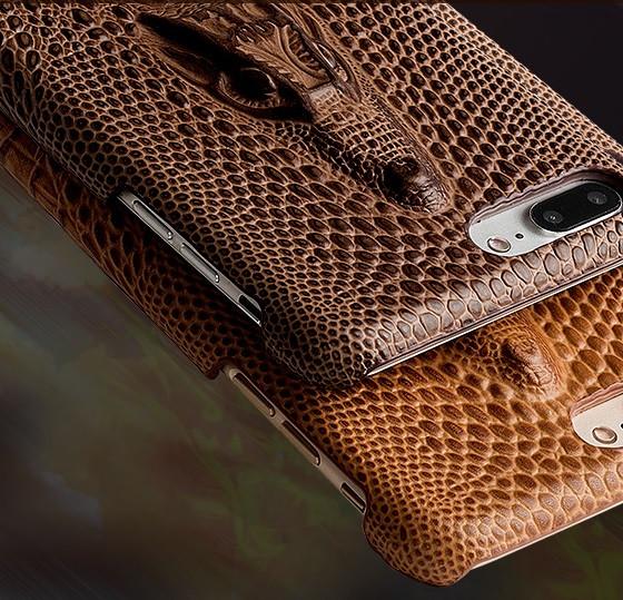 """SONY F5122 X оригинальный чехол бампер накладка панель НАТУРАЛЬНАЯ КОЖА 3D рельеф для телефона """"LUXURY ONE"""""""