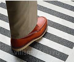 Противоскользящие ленты 3М safety-walk