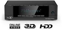 INeXT HD1 W (Wi-Fi)