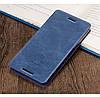 """SONY F5122 X оригинальный чехол книжка искусств. кожа с карманом для телефона """"MFI"""", фото 7"""