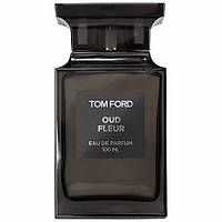 Тестер. Парфюмированная вода Tom Ford Oud Fleur (Том Форд Уд Флер) 100 мл