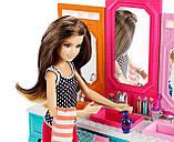 Barbie Sisters Кукла Скиппер Барби и ее сестры Ванная, фото 4