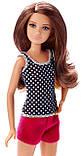 Barbie Sisters Кукла Скиппер Барби и ее сестры Ванная, фото 7