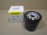 Масляний фільтр Geely Emgrand 7 1.5 Glober, фото 3