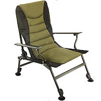 Карповое кресло SL-103, фото 1