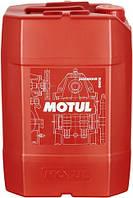 Масло для механических коробок передач и мостов Motul MOTYLGEAR 75W-80 (20L)