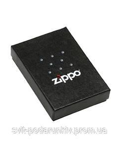 Зажигалка ZIPPO 28642 Engraved Zippos, фото 2